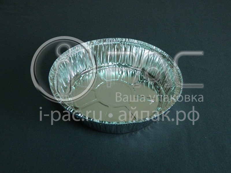 Форма для выпечки круглая 28 см Oursson BW2802M/FR